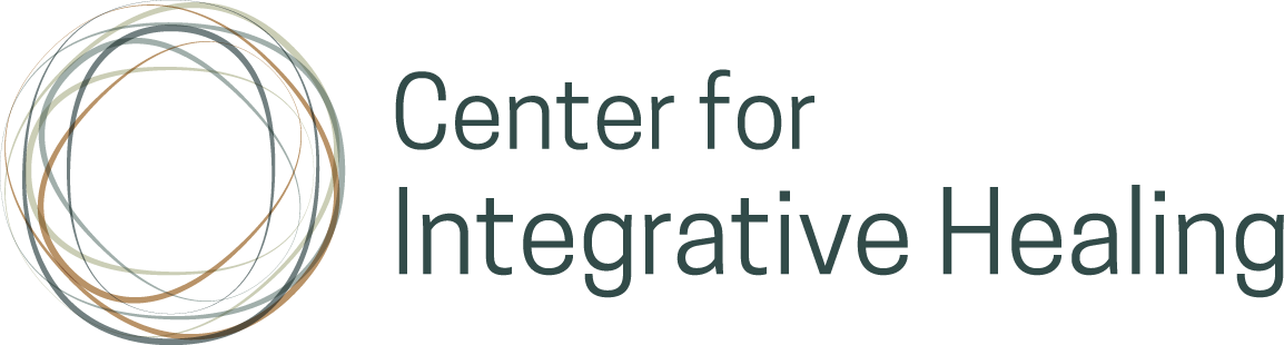 Center for Integrative Healing