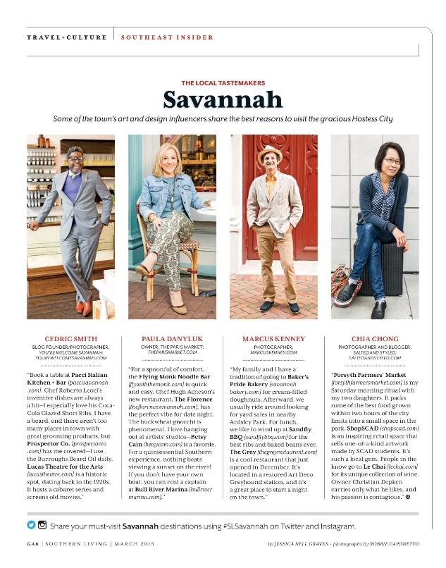 Local Tastemakers Savannah-2.jpg