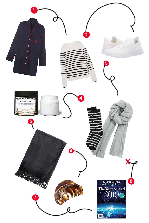shopstagram3.jpg