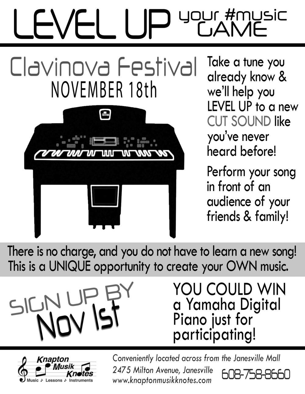 2017 Clav Fest BW sample 3--KMK VERSION FRONT.jpg