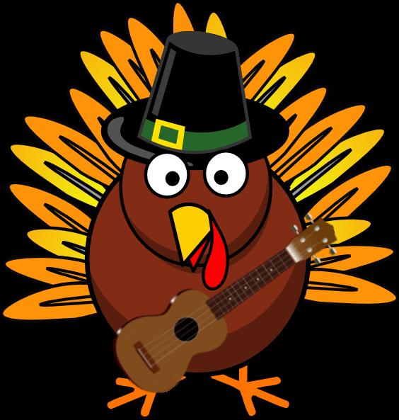 turkey with uke.png