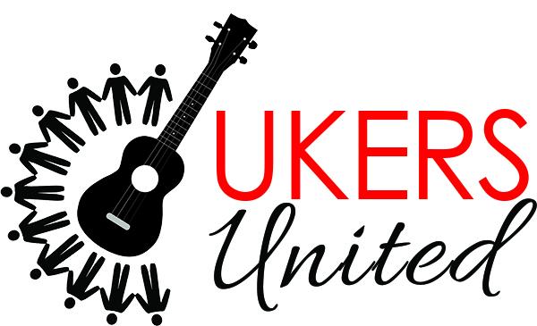 Logo 1-web.jpg