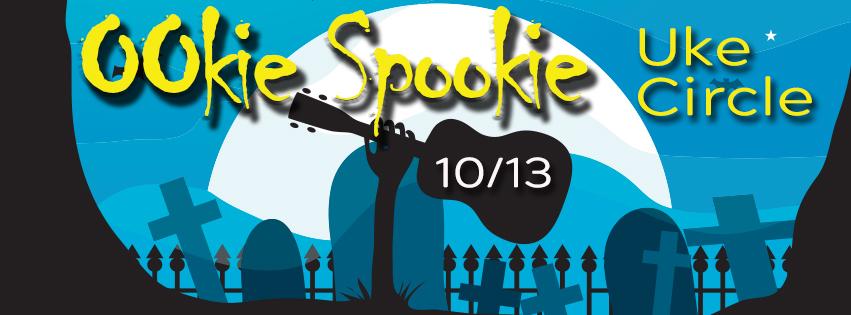 Ookie Spookie Banner.jpg
