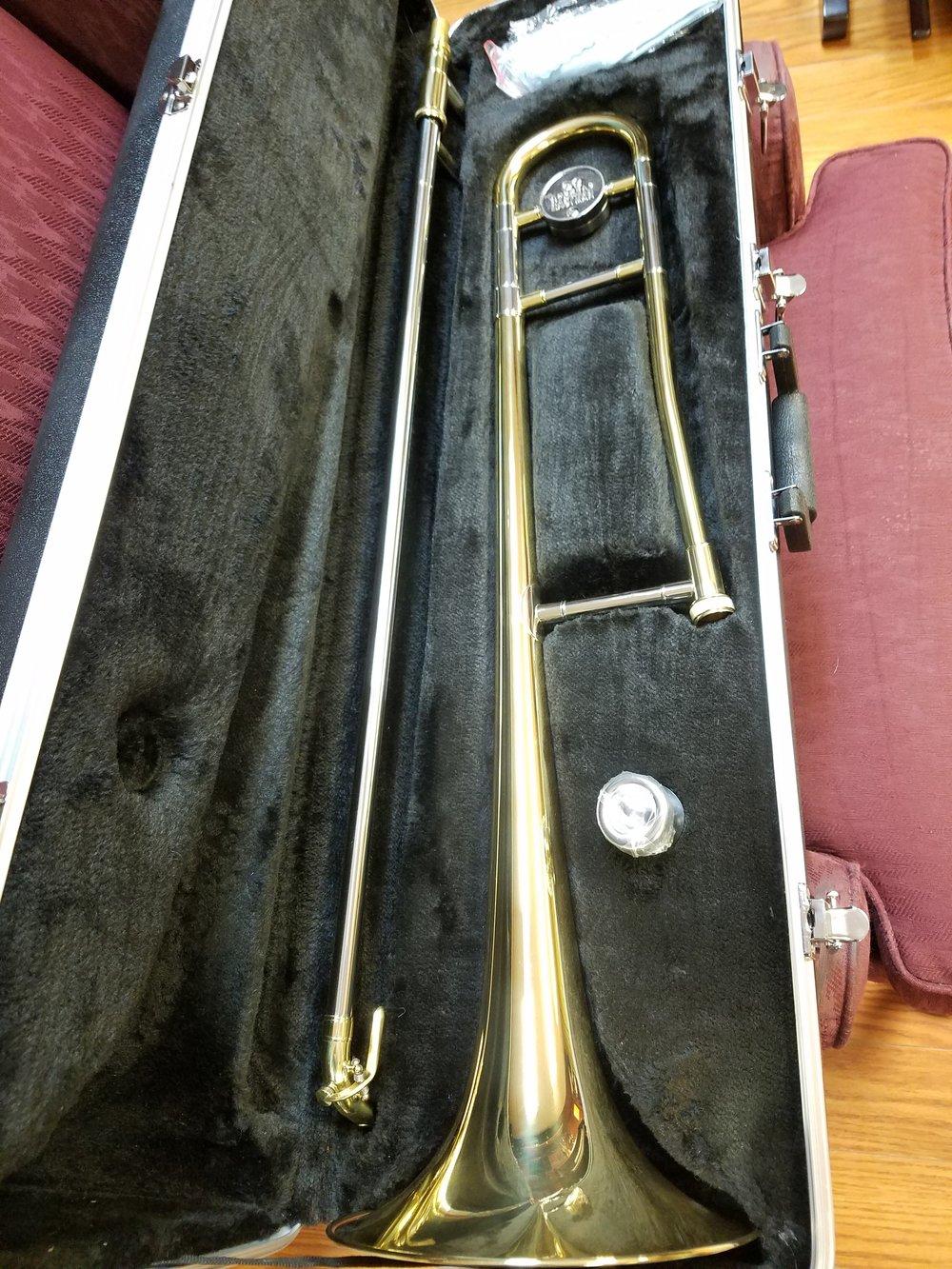 Eastman Trombone .jpg