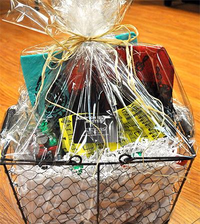 CC gift basket pic.jpg