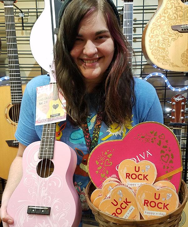 Robin Valentine web.jpg