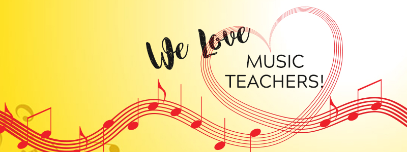 website We Love Teachers Banner.jpg