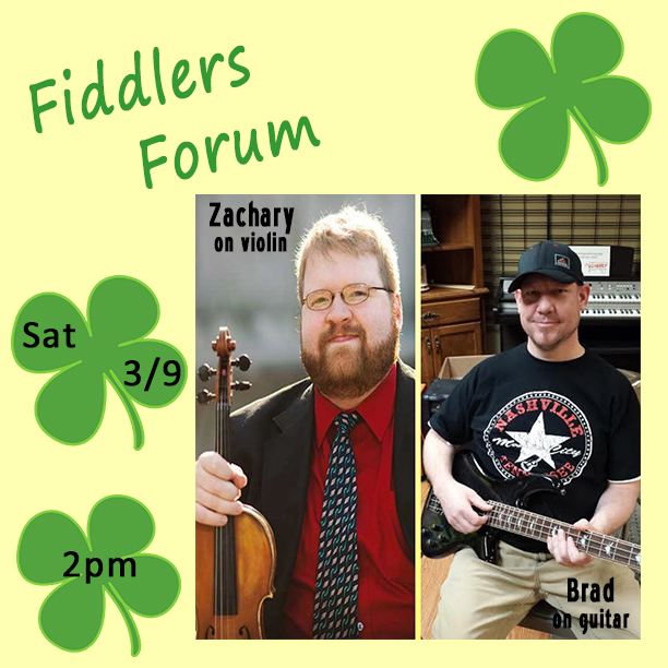Fiddlers Forum .jpg