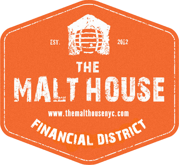 THE MALT HOUSE FINANCIAL DISTRICT