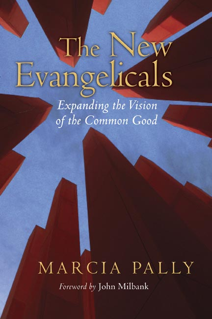 new-evangelicals-cover