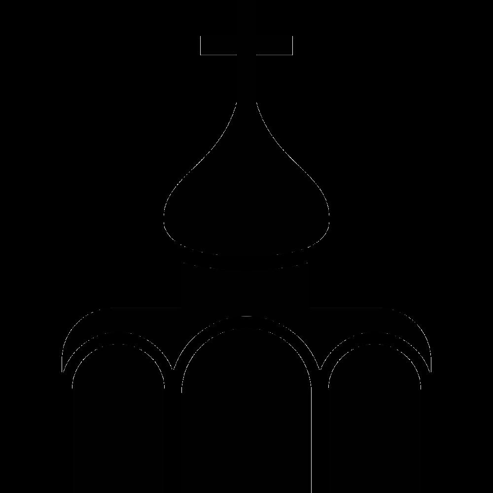 orthodox church icon.png