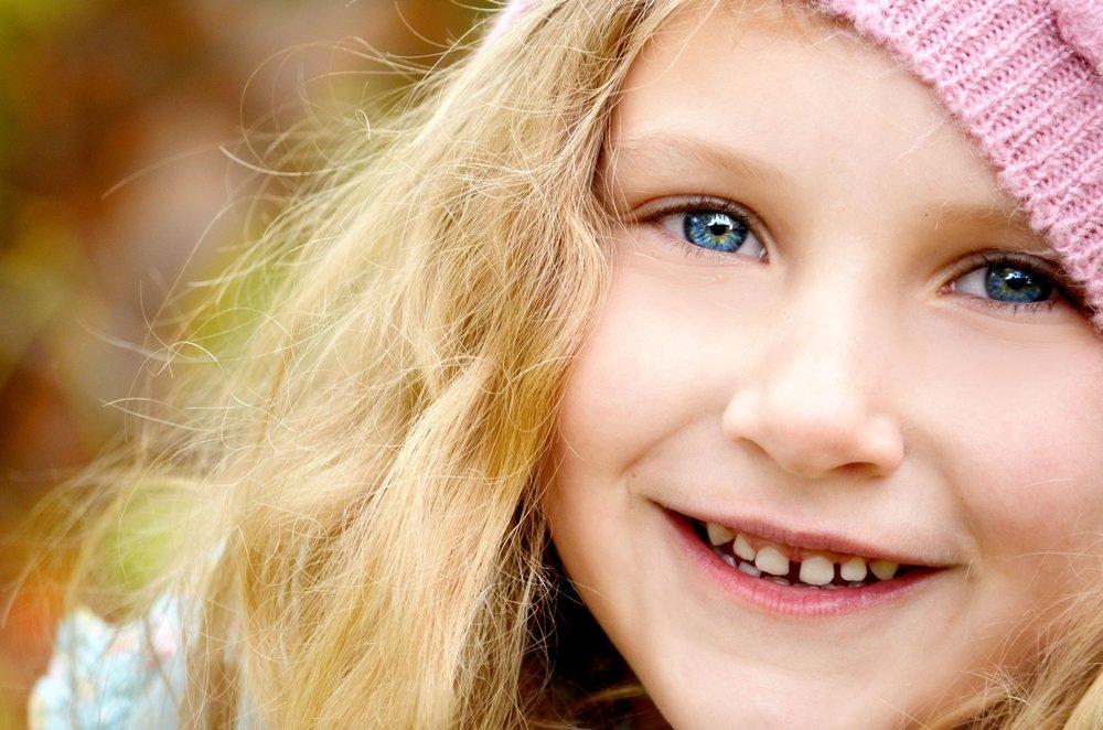 blue-eyed girl close up.jpg