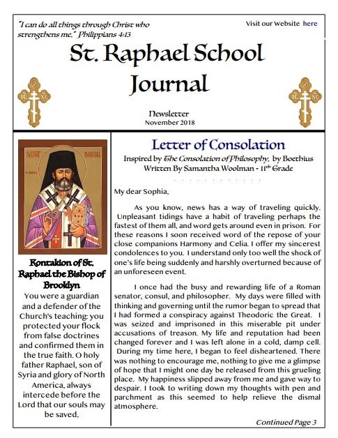 November SRS Newsletter.jpg
