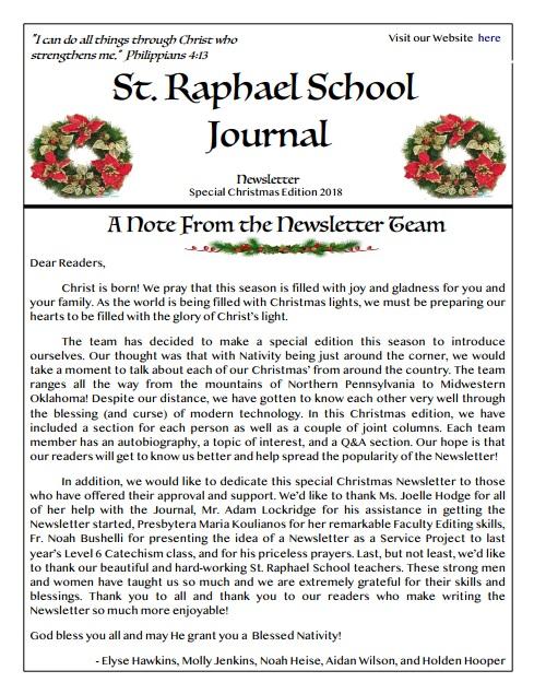 SRS Student Journal Christmas Edition 18.jpg