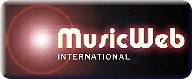 MusicWeb International logo.png