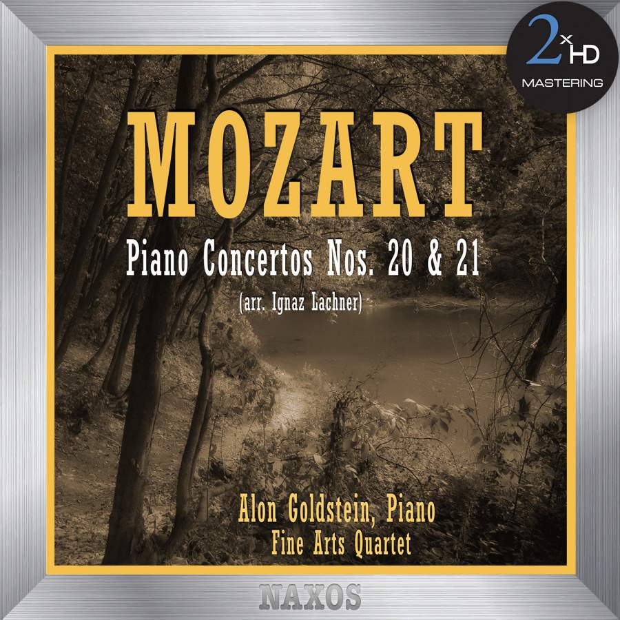 Mozart (mp3)