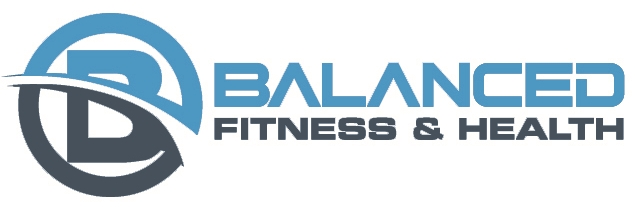 Balanced Fitness & Health
