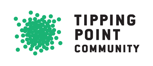 tippingpoint-logo-large.png