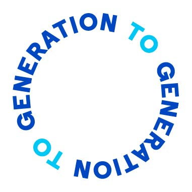 Gen2Gen logo.jpg