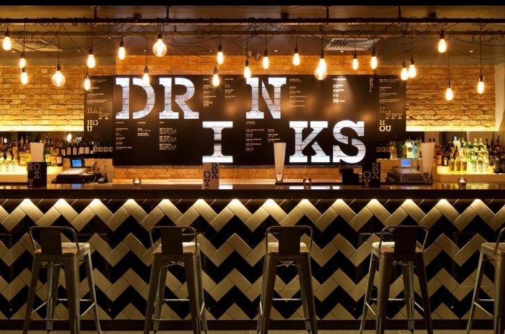 likable-drop-dead-gorgeous-bar-room-design-ideas-728x482.jpg