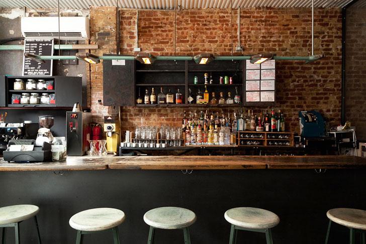 veronica-peoples-club-bar-profile.jpg