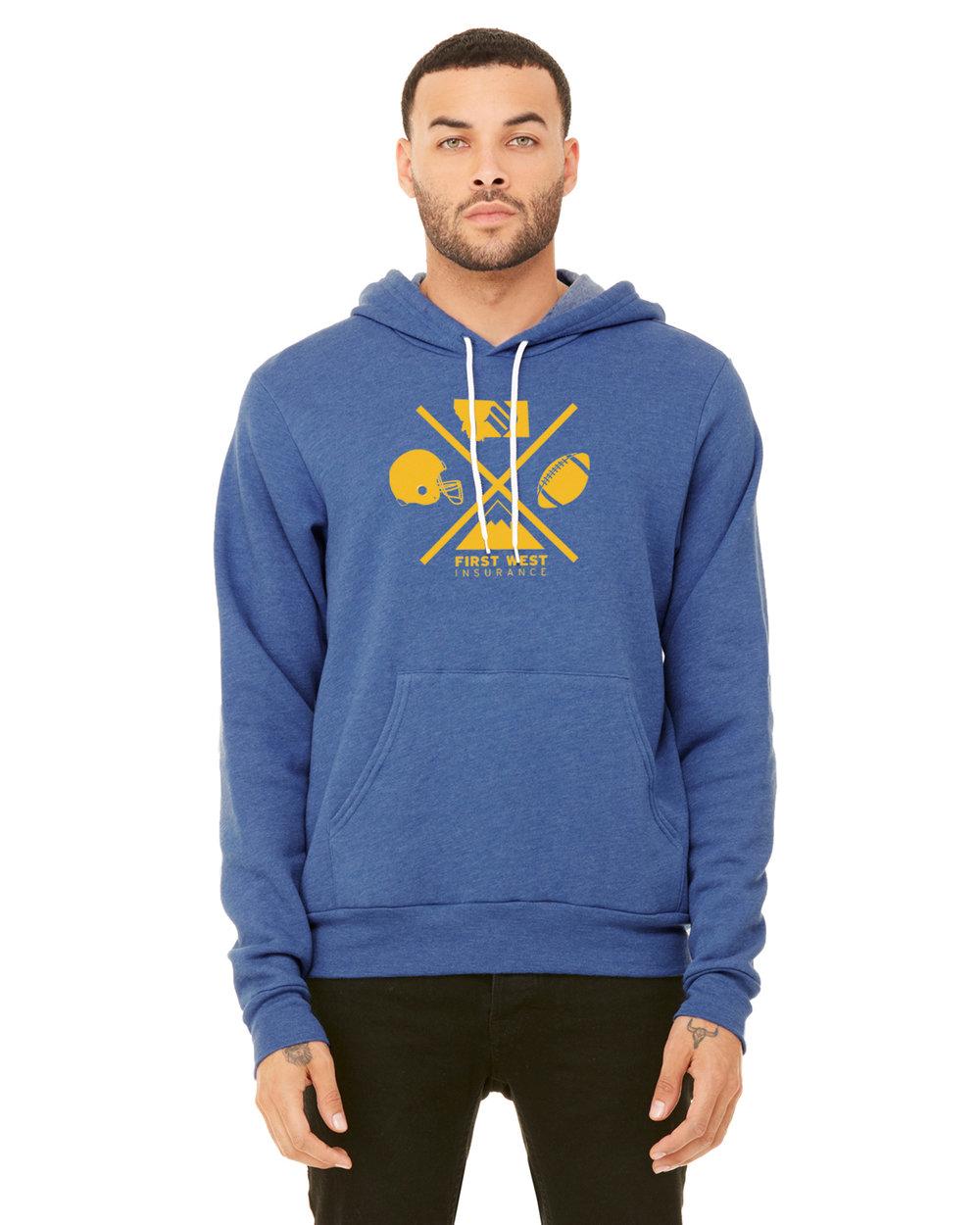 hoodie (1).jpg