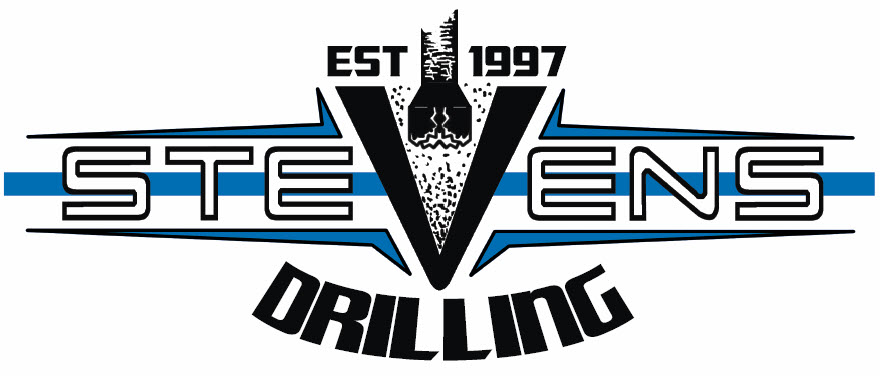 Stevens Drilling and Water Well Service Logo.jpg