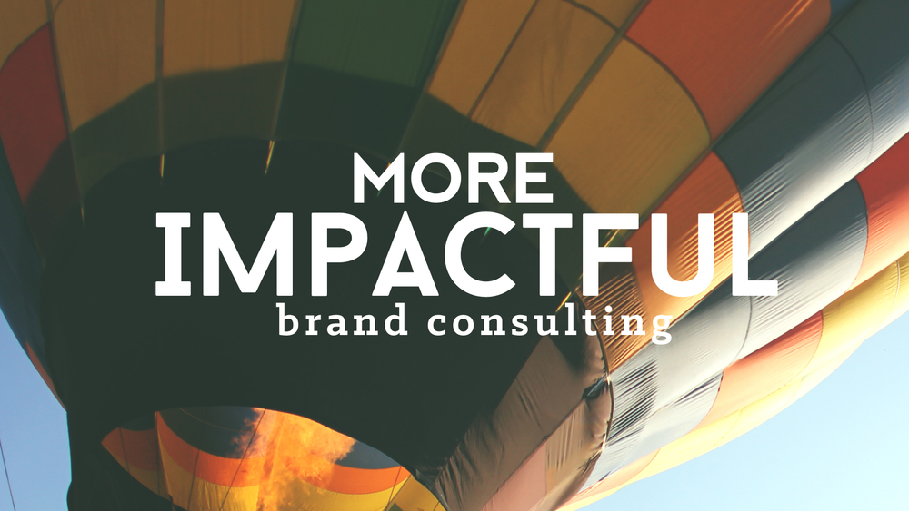 amplify more impact - brand consulting.jpg