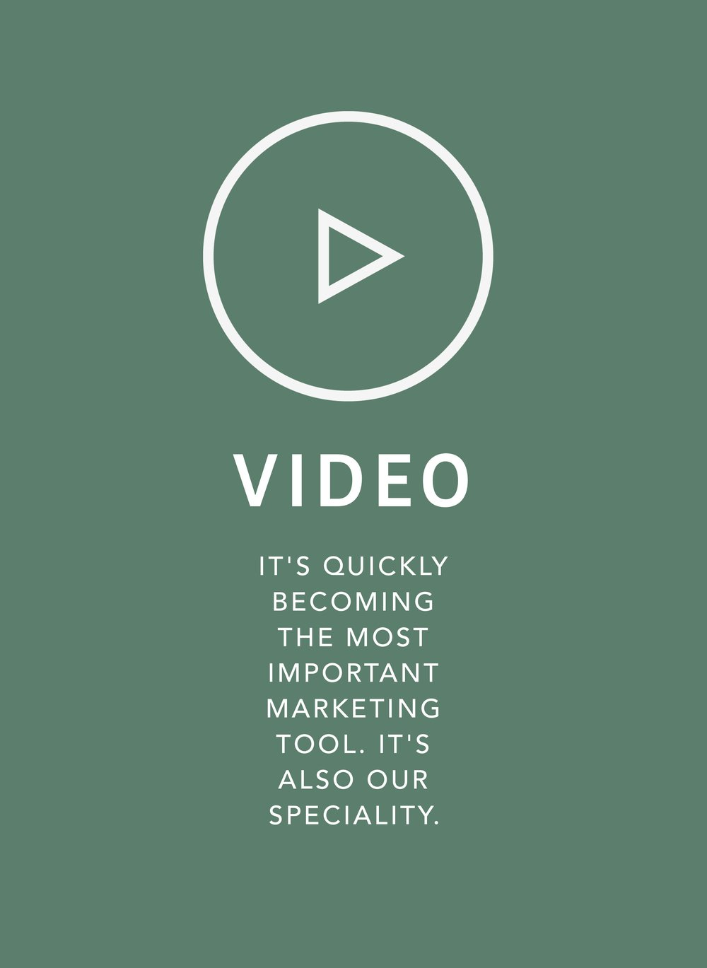 amplify creative services - video.jpg