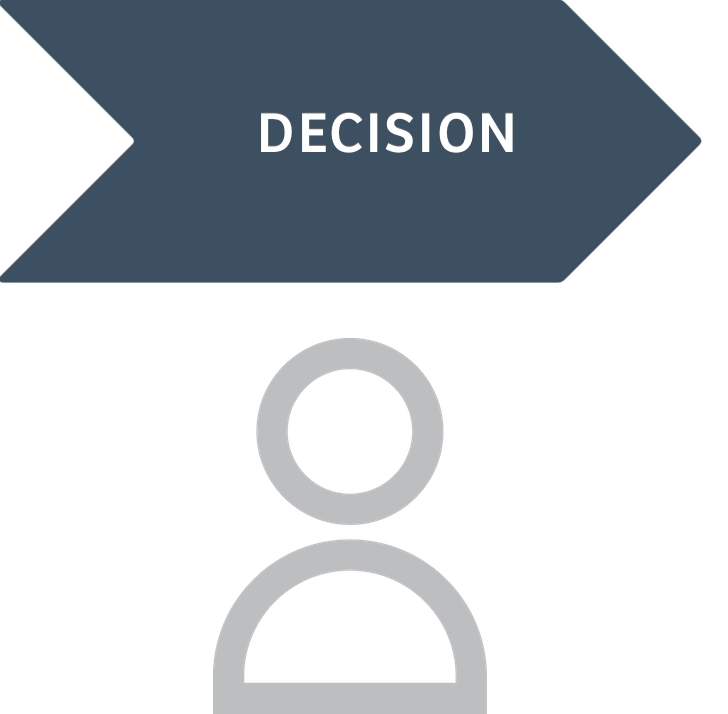decision.png