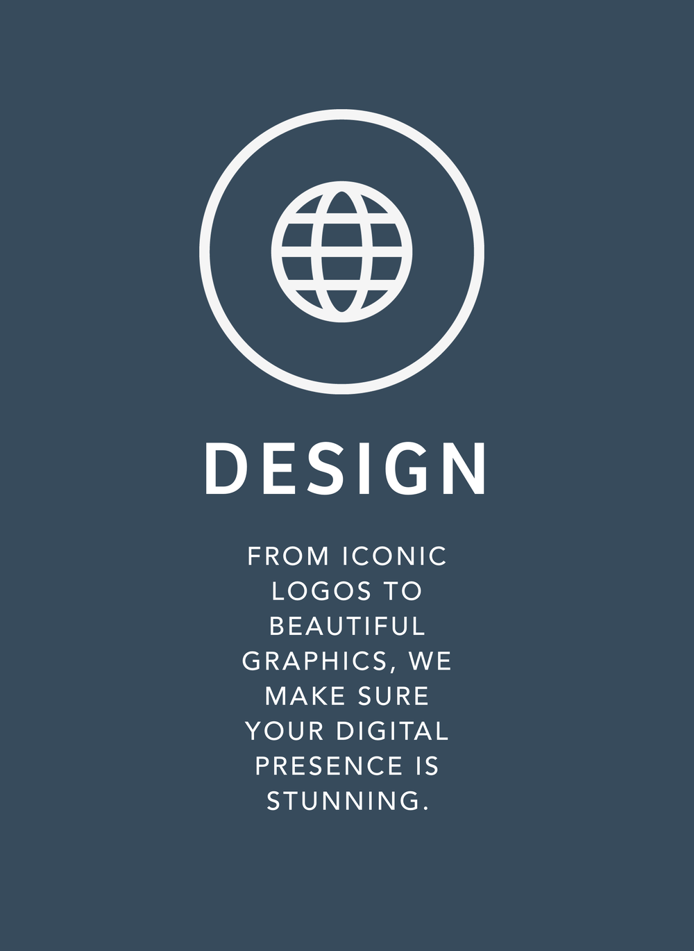 amplify creative services - design.png