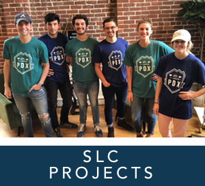 slc projects.jpg