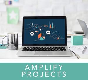 amplify projects.jpg