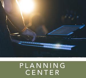 amplify digital office - planning center.jpg