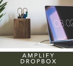 amplify dropbox.jpg