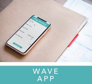 wave app.jpg