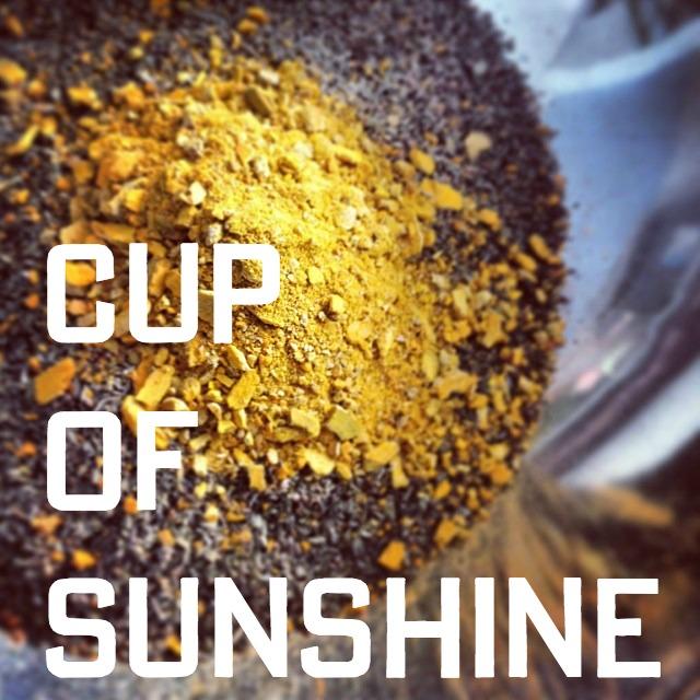 cup of sunshine.jpg