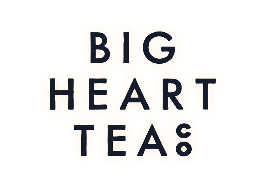 Big Heart Tea Co.