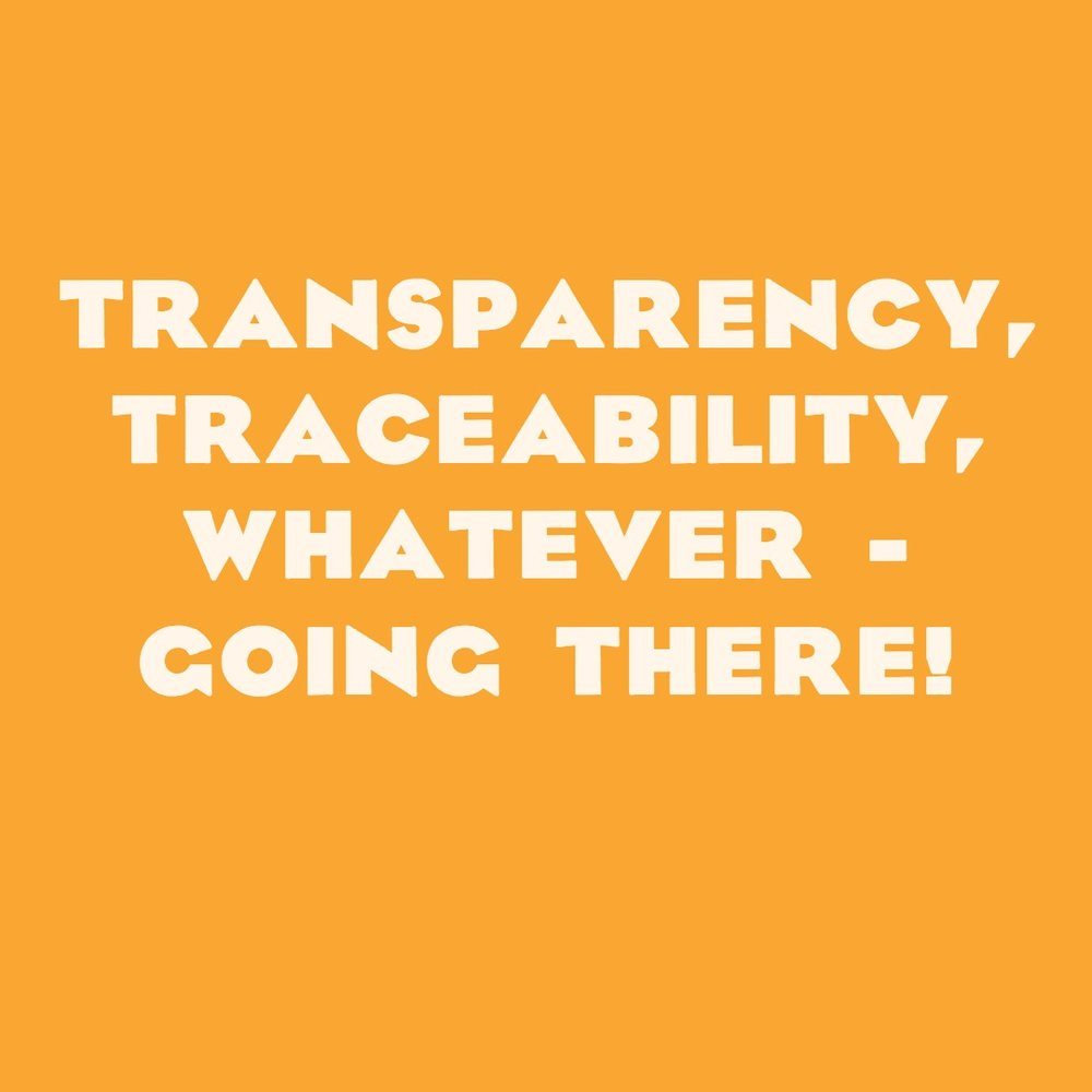 transparency Quote_1.jpg