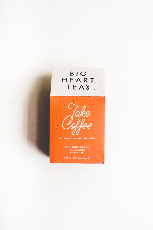 big-heart-tea-fake-coffee-box.jpg