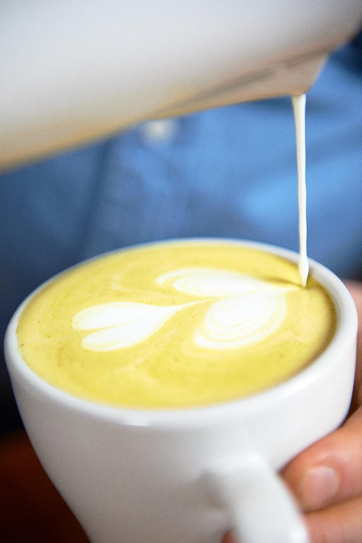 sunshine latte.jpg