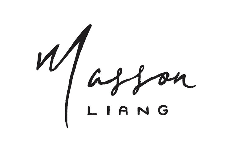 Masson Liang Photography