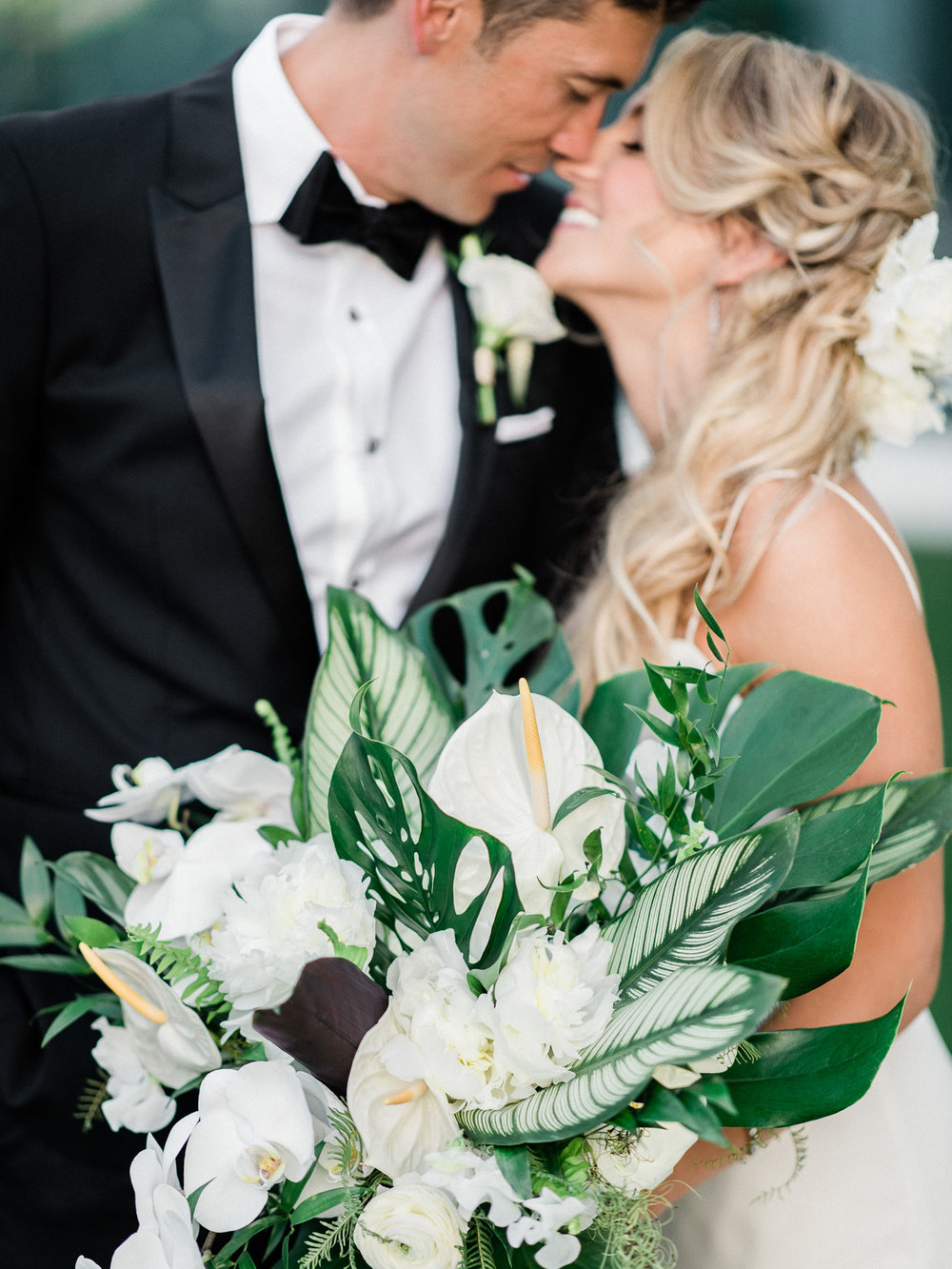 tropical-wedding-photography-at-the-edition-in-miami-beach-fl
