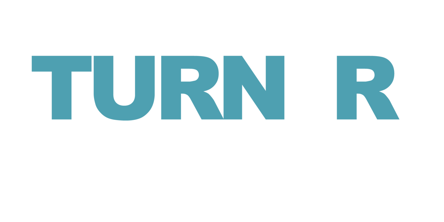 Turner Marketing