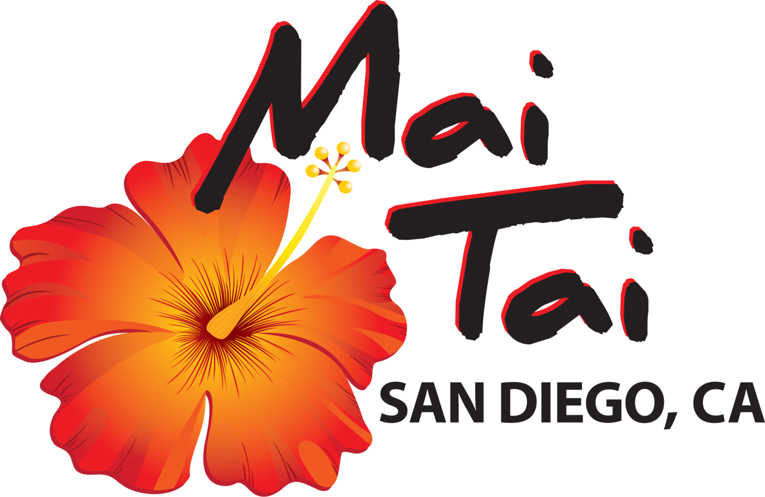 Mai Tai Yacht Charters San Diego | Boat Party