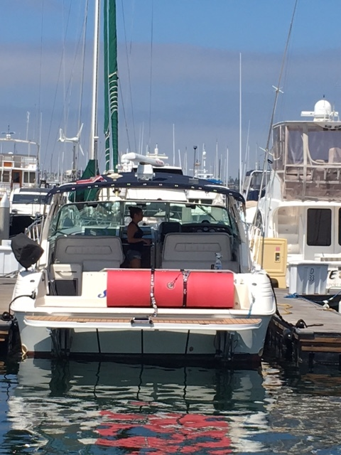 San Diego Bay Charters Booze Cruises Bachelorette Parties