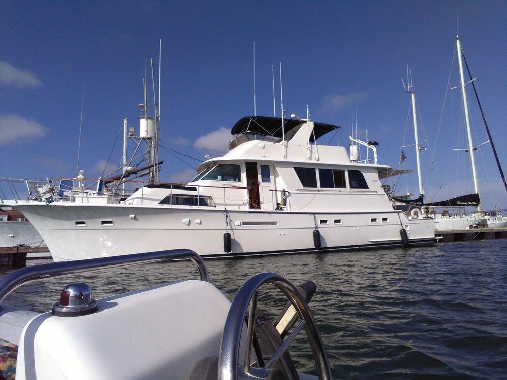 Private yacht charter san diego, San diego yacht charter, Yacht charters san diego, Boat charters san diego, San diego boat charter, San diego yacht rental, San diego bay tour, Sun diego charter, San diego yacht rental, Yacht rentals san diego, Booze cruise san diego, San diego booze cruise, Rent a yacht san diego, San diego yacht rentals, San Diego Private Fishing Boats, San Diego Sunset Cruise, San Diego Dinner Cruise, Catalina Yacht Charters, Catalina Snorkeling, Catalina Live Aboard, San Diego Yacht Charters, San Diego Booze Cruise, San Diego Boat Charters, San Diego Fishing Charters, San Diego Sunset Cruise, San Diego Private Yachts, Bachelorette Party San Diego, Bachelorette Boat Cruise San Diego, San Diego Bachelorette Party, Bachelorette Boat party, San Diego Boat Party, Bachelorette Cruise, San Diego Dinner Cruise, San Diego Sunset Sail
