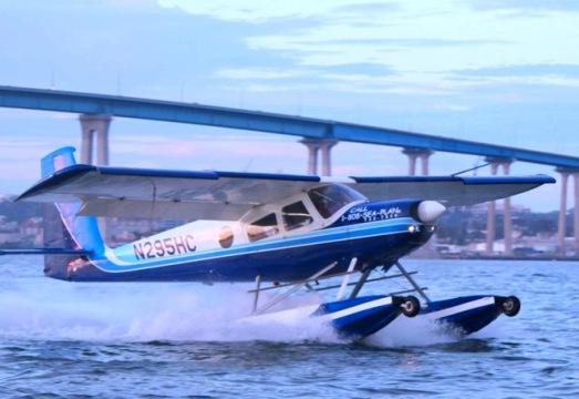 san-diego-seaplane