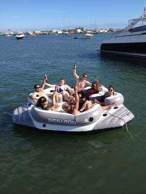 san diego bay yacht charters booze cruise