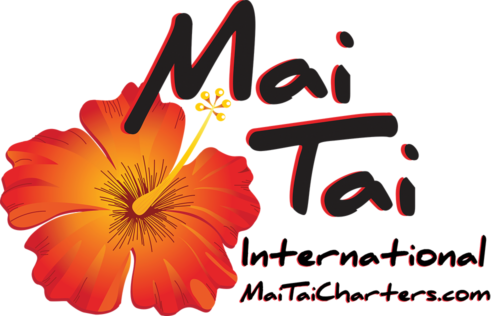 Mai Tai Yacht Charters  | Boat Party in San Diego and Cabo San Lucas